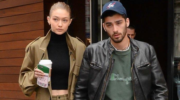 When Gigi Hadid, Zayn Malik spoke about their Muslim roots, shunning stereotypes