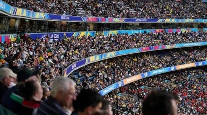 Cricket Australia wants T20 World Cup to be shifted to 2021: report