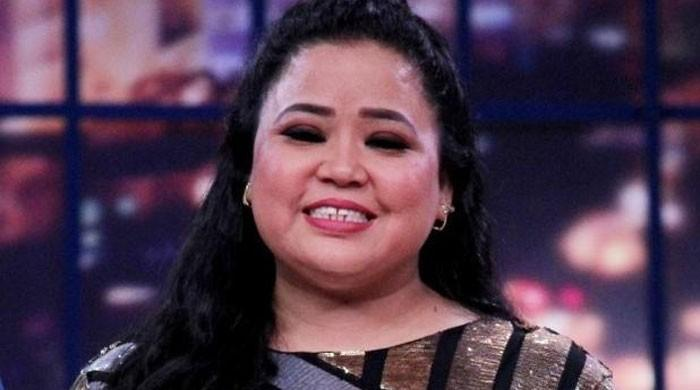 Bharti Singh wishes to become a mother soon