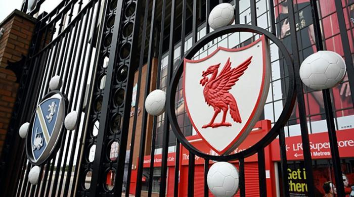 British police voice for multiple Premier League matches at neutral venues