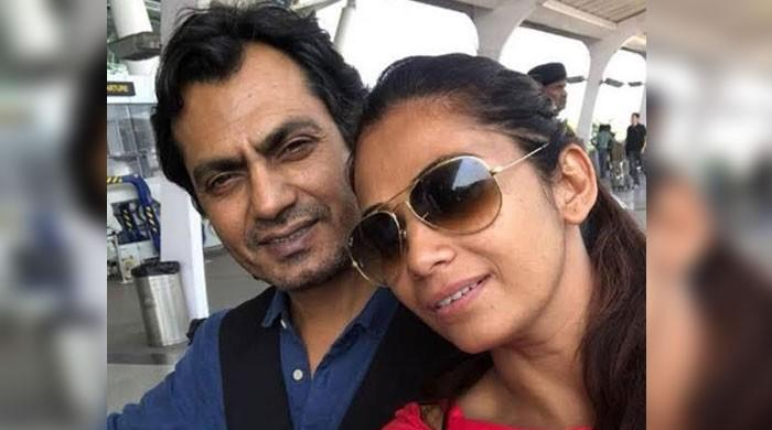 Aaliya Siddiqui bashes unfounded reports of demanding heavy compensation in divorce settlement