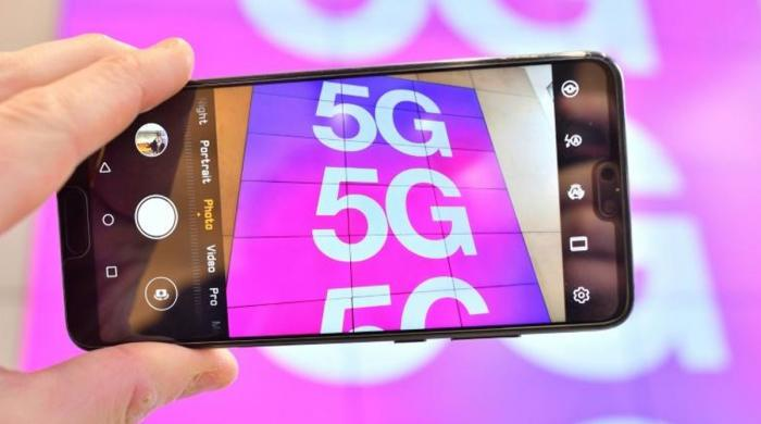 UK to push US to form 5G club in a bid to cut out Huawei