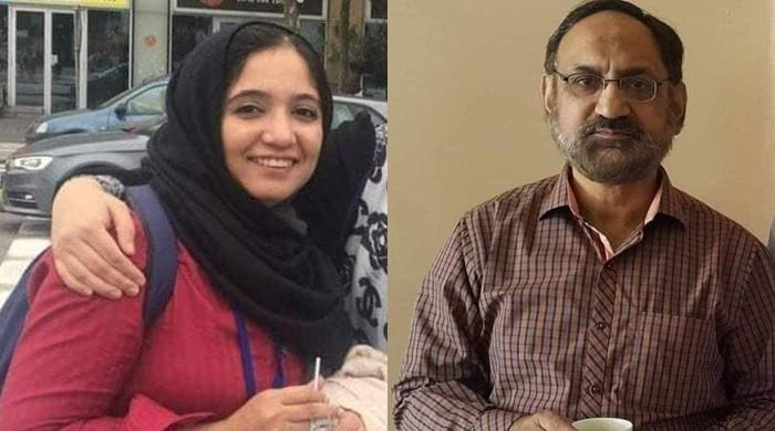 Four doctors in Pakistan die from COVID-19 in past 24 hours
