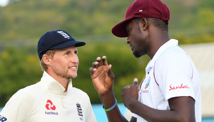 Coronavirus outbreak: Cricket West Indies slashes player salaries by half