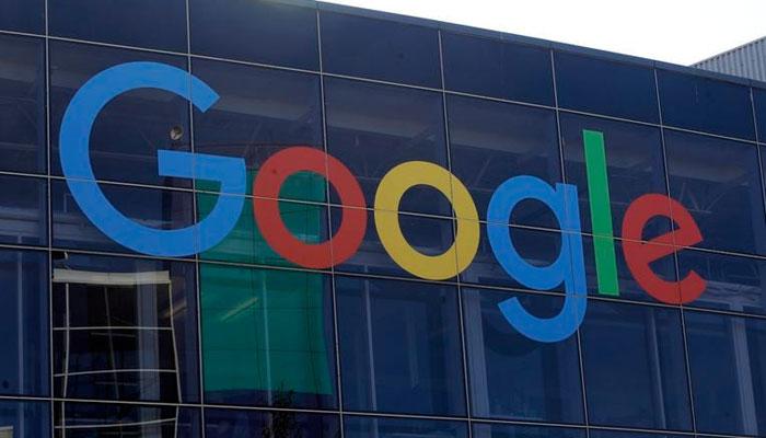 Google Postpones Android 11 Beta Event