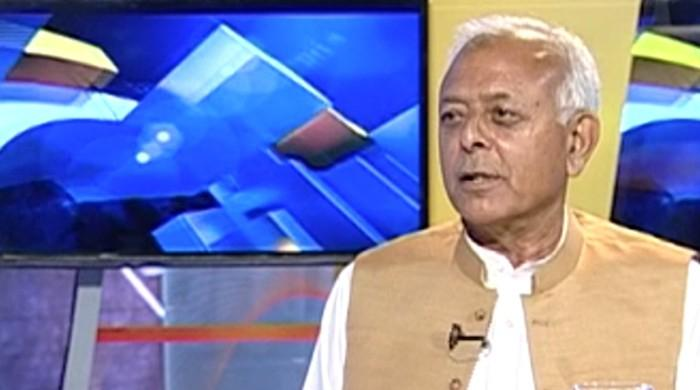 Jahangir Tareen should be punished if he did something wrong: Ghulam Sarwar