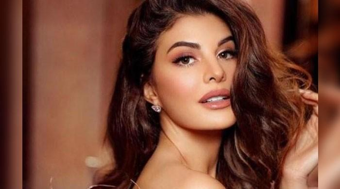 Jacqueline Fernandez recalls her experience working in Bollywood