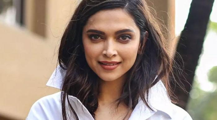 Deepika Padukone opens up on her online script readings amid lockdown