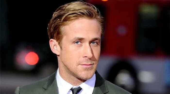 Ryan Gosling's next film to seek inspiration from 'Nightcrawler': report
