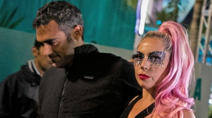 Lady Gaga and Michael Polansky soon to get engaged?