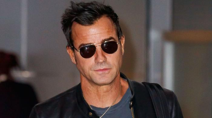 Justin Theroux alleges neighbour of domestic abuse in his ongoing court war