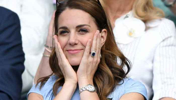 Prince William and Kate Middleton to sue Tatler