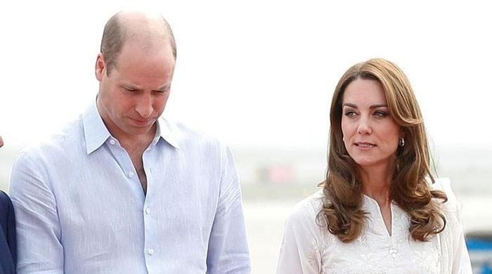 Prince William, Kate Middleton to sue Tatler over 'sexist and inaccurate' article