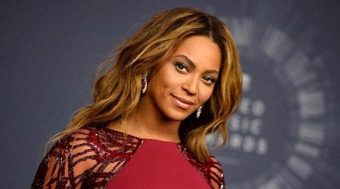 Beyoncé asks for justice after tragic death of George Floyd