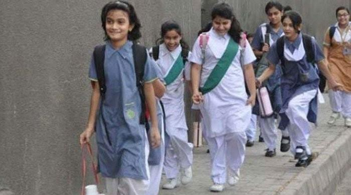 Punjab govt warns of strict consequences for schools 'if reopened' from tomorrow