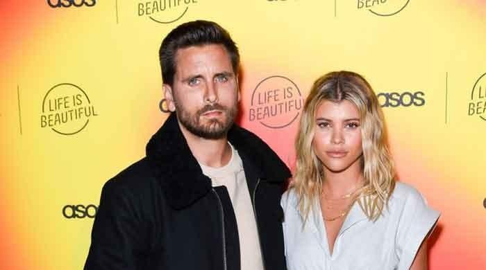 Sofia Richie and Scott Disick likely to reconcile