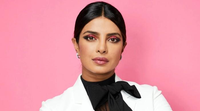 Priyanka Chopra called 'hypocrite' for her 'selective activism' after George Floyd post