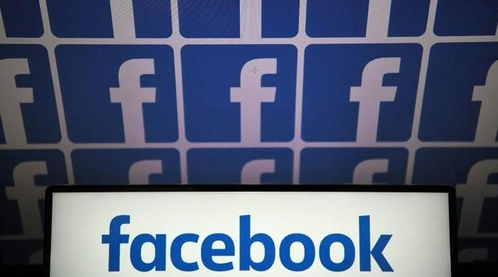 Facebook slams 'severe' Singapore misinformation law