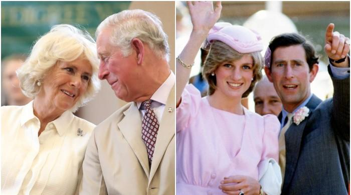 Would Prince Charles and Camilla's relationship be any different if Diana was still alive?