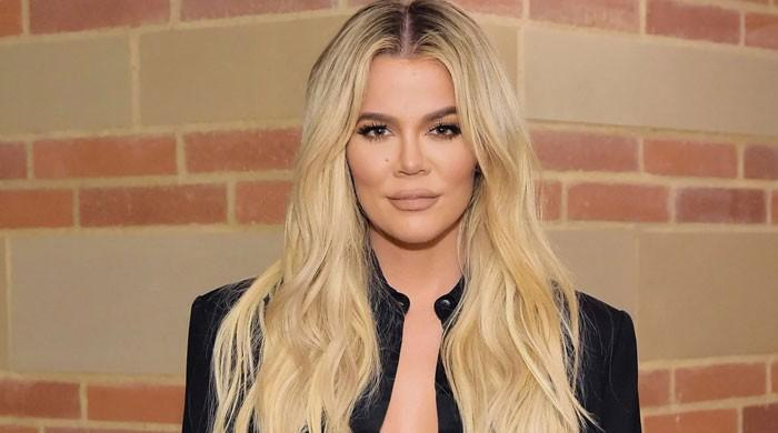 Khloe Kardashian vows to use her privilege for the greater good