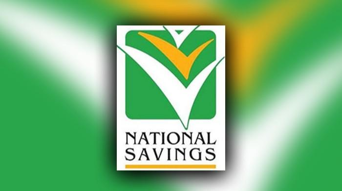 National Savings directorate cuts certificate rates by 1%