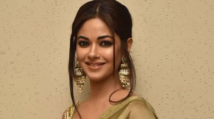 Meera Chopra files complaint after receiving death threats on Twitter