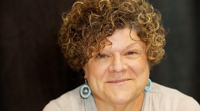 'Friends' star Mary Pat Gleason passes away