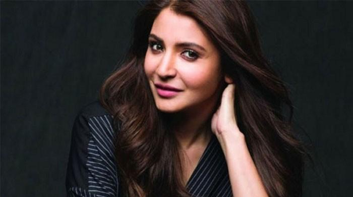 Anushka Sharma shares her experience working as a producer