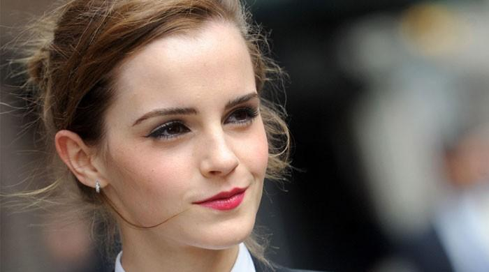 Emma Watson opens up about racism and backlash amid George Floyd protests