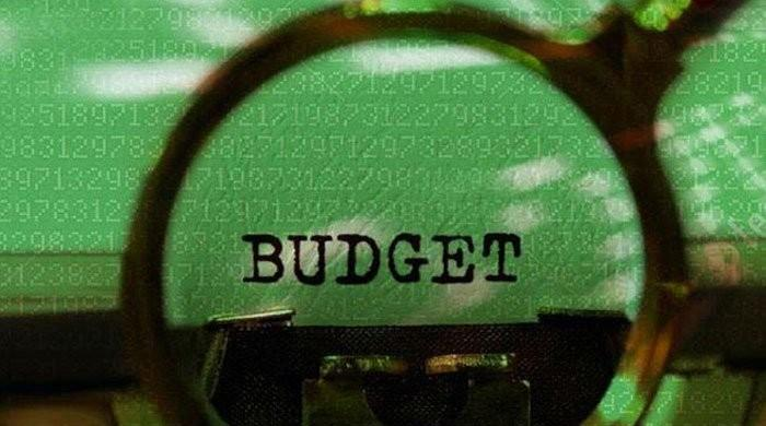 Development outlay of Rs1,319 billion approved for budget 2020-21 by APCC