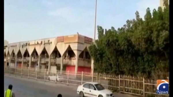 Saudi Arabia to reimpose lockdown in Jeddah
