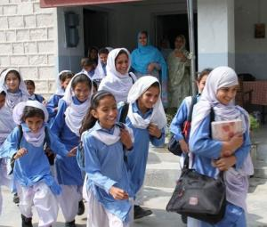 COVID-19: Sindh announces online classes for government schools