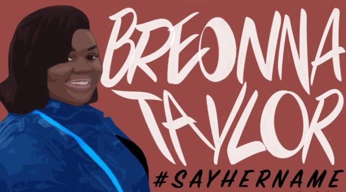 Celebrities remember Breonna Taylor, pay tribute to her on 27th birthday