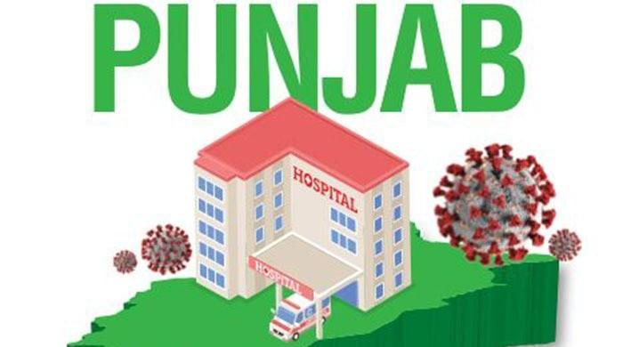 Special Report: Hospitals may soon start facing capacity issues in Punjab
