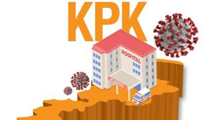 Special Report: KP govt enhancing facilities as coronavirus cases rise