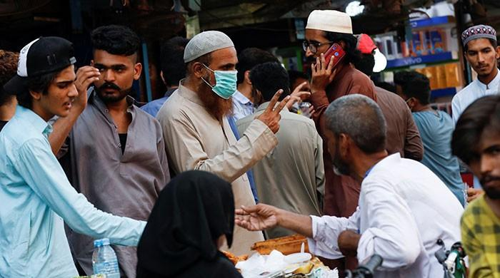 Coronavirus updates, June 6: Latest news on the COVID-19 pandemic from Pakistan and around the world