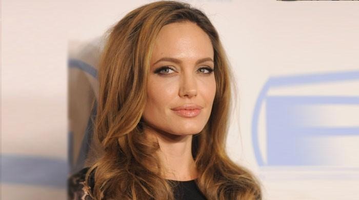 Angelina Jolie steps up effort against racial injustice: Donates $200,000 to NAACP