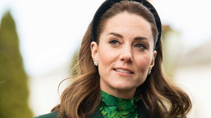 Kate Middleton 'betrayed' over Tatler story by friend who is now editor of the magazine