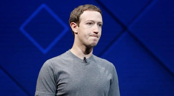 Zuckerberg promises to review Facebook policies