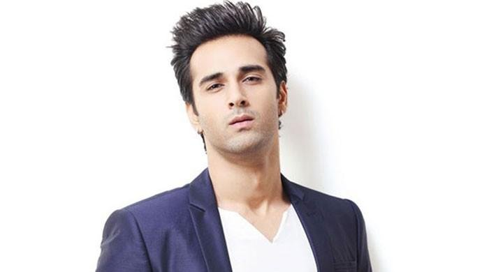 Pulkit Samrat weighs in on the growing mental health crisis amid COVID-19