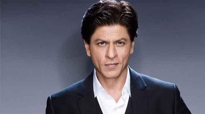 Shah Rukh Khan to play role of a journalist in upcoming film