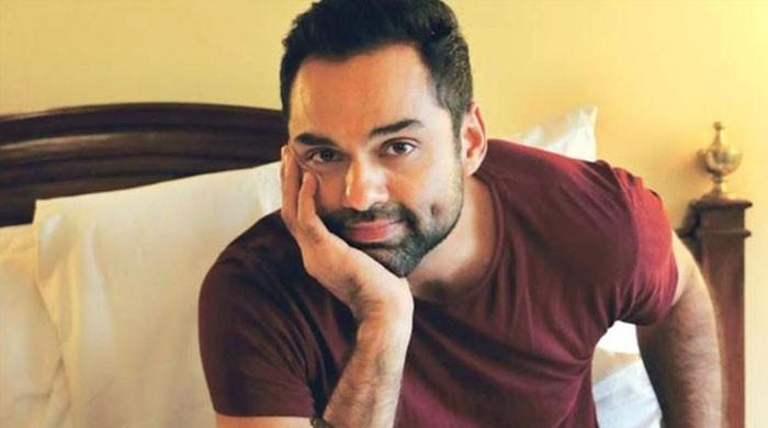Abhay Deol reminisces upon the mistakes he made in his career