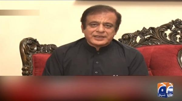 Centre made decisions keeping in mind daily wage earners: Shibli Faraz