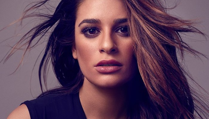 Lea Michele Net Worth 2020: How Much Did She Make on 'Glee'?