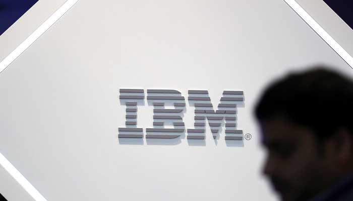 IBM drops facial recognition software amid racial profiling concerns