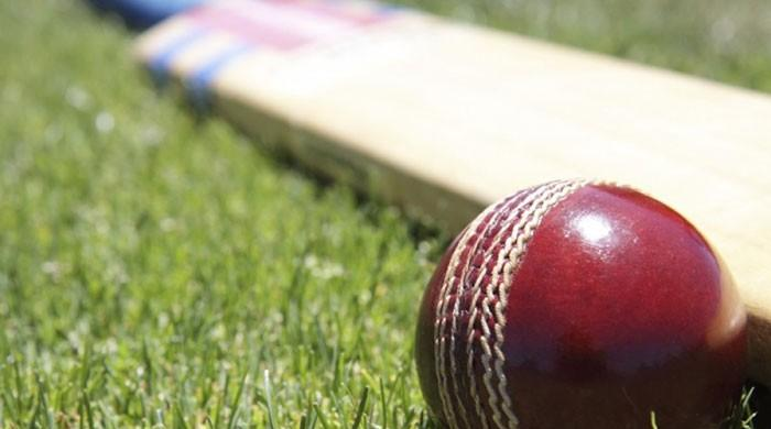 ICC bans use of saliva in a bid to resume cricket during coronavirus pandemic