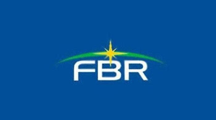 FBR to take strict measures to meet FY2020 revenue target