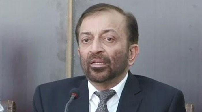 Farooq Sattar demands relief for public in budget 2020-21 amid COVID-19 pandemic