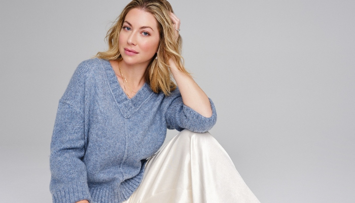 Former 'Vanderpump Rules' star Stassi Schroeder pregnant after being fired from show