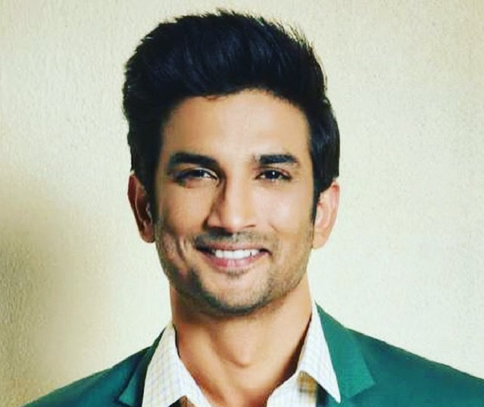 Sushant Singh Rajput: 6 Facts You Didn't Know About The